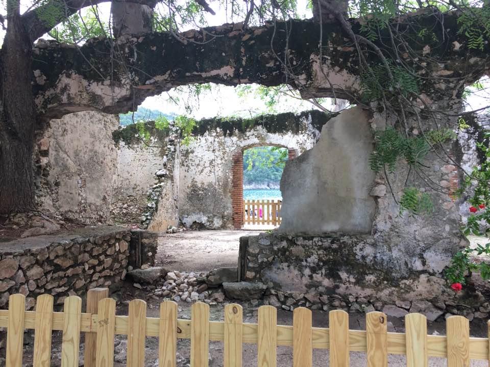 Our Travels: Royal Caribbean Cruise Line: Haiti